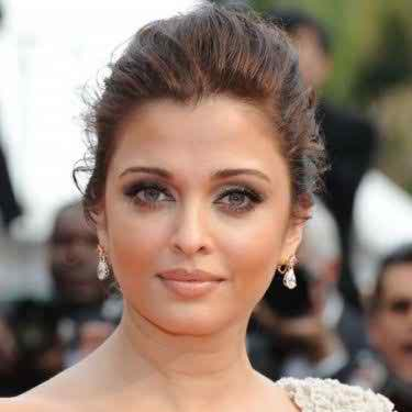 Aishwarya Rai Nude, Naked Photos, Without Clothes