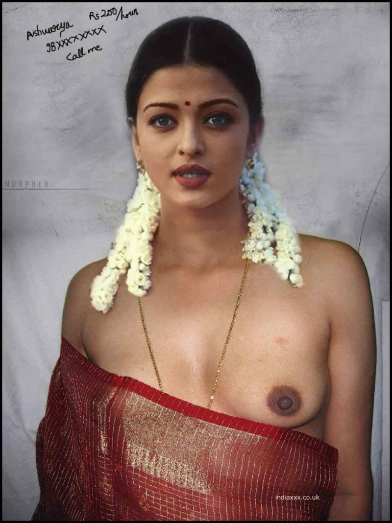 Adult indian masala picture