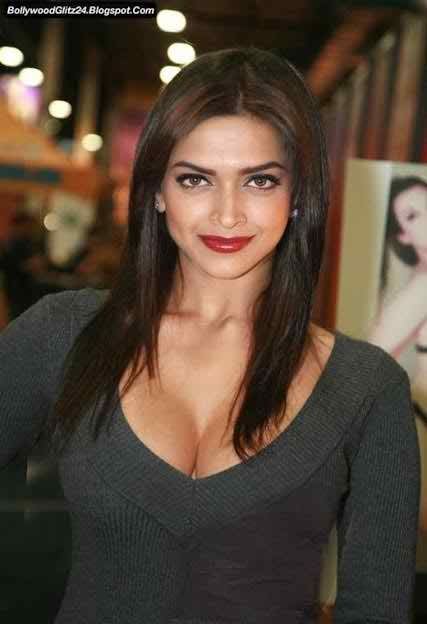 Deepika Padukone Nude pussy Without Clothes pics hd