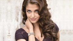 Aishwarya Rai Naked (15 pics) – Hot Bollywood Celebrity