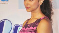 Deepika Padukone nude Sexy Photos & images