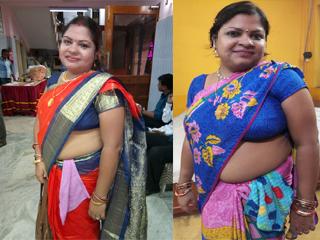 Videbd.com Mature Bhabhi Nude Pics Updates