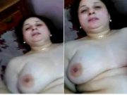 Today Exclusive- Sexy Paki Girl Fucking