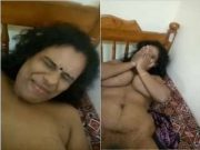 Desi Wife Boob and Pussy Capture By Hubby
