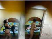 Cute Desi Girl Nude Video Record With Hidden Cam