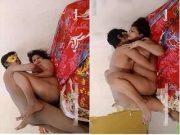 Sexy Sarika Boob Pressing and hard Fucked By Lover