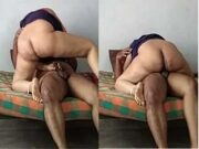 Sexy mallu Bhabhi Hard Fucked By Hubby Part 1