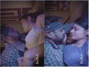 First On Net -Dhanda Episode 3 Hot Bangla Short Movie