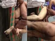 Horny mallu Aunty hard Fucked By Hubby