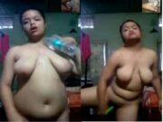 Horny Assami Girl Nude On video Call