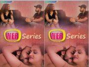 First On Net -Gupchup Web Series Epi 2