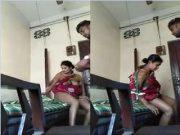 Sexy Randi Bhabhi Pussy Licking And Fucking