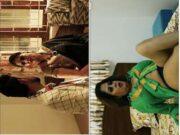 First On Net – AAP KEE SAPNA BHABHI Season2 Episode 3