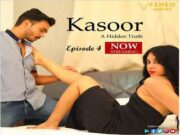 First On Net- Kassor Episode 4