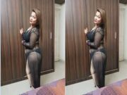 Sexy Desi Wife Blowjob Part 3