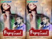 Today Exclusive-Paying Guest Epi 2