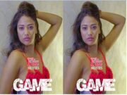 Today Exclusive-Game episode 2