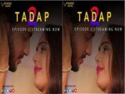 First On Net- Tadap2 Episode 2