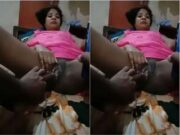 Tamil Wife Pussy Record By Hubby Part 2