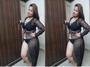 Sexy Desi Wife Blowjob Part 1