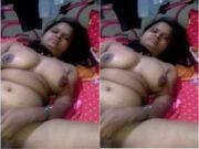 Sexy Desi Bhabhi Blowjob and Fucked