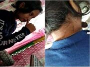 Cute Assami Girl Giving Blowjob