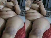 Desi Wife Fucked