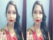 Desi Bhabhi Record her Bathing Video
