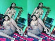 Desi Kolkata Girl Nude Video Record By Hubby Part 1