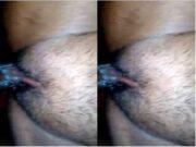 Bangladeshi Boudi Fucked