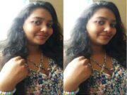 Cute Lankan Girl Fucked