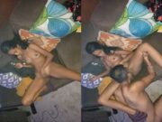 Sexy NRI Bhabhi Pussy Licking And Fucked