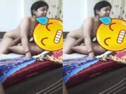 Priya Bhabhi With Lover 69 Style