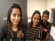 Tamil Lover Fucking in Hotel