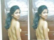 Tamil Girl Enjoy With lover