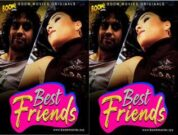 Today Exclusive- BEST FIREND