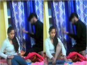 Desi Lover Romance and Fucking