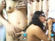 Hot Desi Cpl Lovely Priya Hot Tango Show