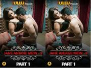 First On Net -Charmsukh – Jane Anjane Mein 3 ( Part-1 )