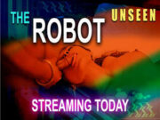 First On Net – THE ROBOT Uncut