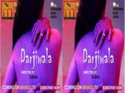 Darjiwala Episode 1