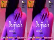 First On Net -Darjiwala Episode 2