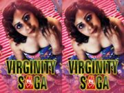 Virginity Saga Episode 2