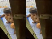 Desi Mature Milf Bathing Record In Hidden Cam