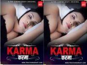 First On Net -KARAMA