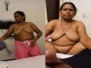 Desi Randi Bhabhi Ready For Sex
