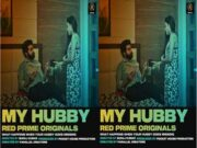 First On Net – My Hubby Episode 2