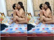 Sexy Priya Bhabhi Fucked InFront Of Hubby Part 2