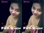 Today Exclusive- POV Queen