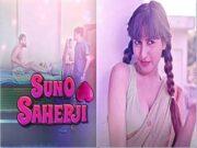Today Exclusive- Suno Sahebji Episode 1